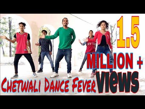 Chaita Ki Chaitwali I FANS CUT | Viral Dance Videos MixUp | Garhwali Jagar Dj | Amit Saagar