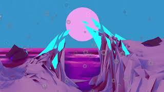 !NEW 2018! Deorro feat. Lena Leon - Focus