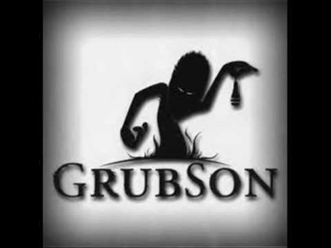 Grubson Inny Świat cz.2 mp3