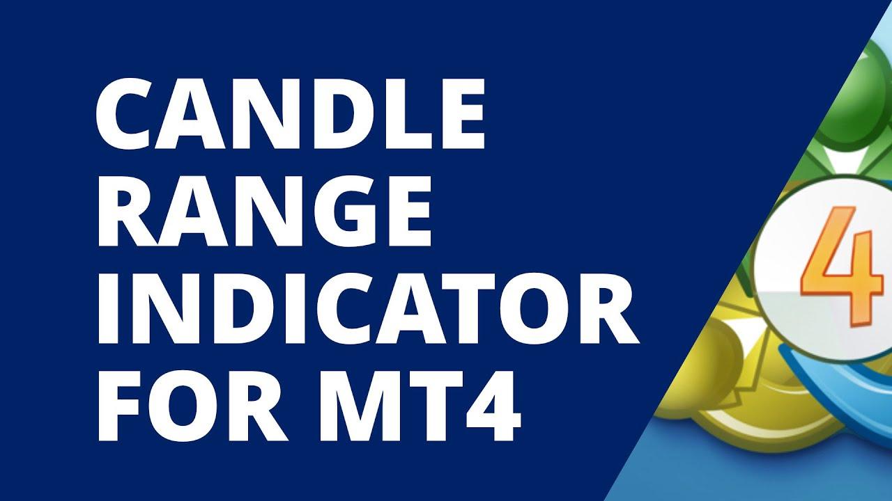 Pip spread indicator mt4