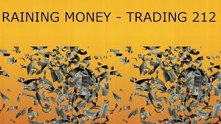 4K PROFIT - Trading 212 Forex Trading #37