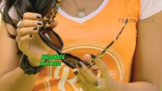 RUMPI - Rey Utami & Pablo Benua Part 1/5