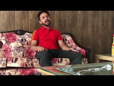 kajla---sukh-madhir-(punjabi-songs)