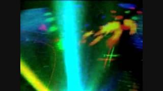 DJ I.C.O.N. - Voco Me (Breakbeat Remix)