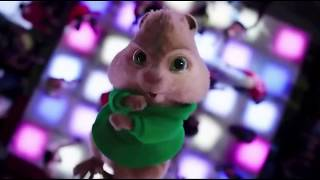 Party Rock Anthem - Chipmunks (music video)
