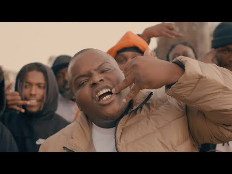 morray – big decisions (official music video)