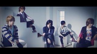 ROOT FIVE - 純愛デリュージョン