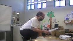 Ontario Montclair School District Parent Enrichment Section 504 November 5, 2011