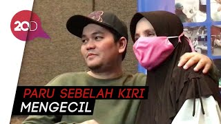 Asbes 'Bom Waktu' Indonesia | EUREKA!.