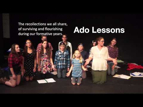 Santa Fe Musical TheatreWorks