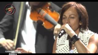 Gianna Nannini - America - from S Siro