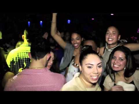 DJ FASTLIFE @ D'CLASSICO NIGHTCLUB (PATERSON NJ) 10/12/12