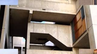 Video Visible Order: A Short Film on the Salk Institute download MP3, 3GP, MP4, WEBM, AVI, FLV Maret 2018