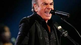 NEIL DIAMOND   LET ME TAKE YOU IN MY ARMS AGAIN.wmv