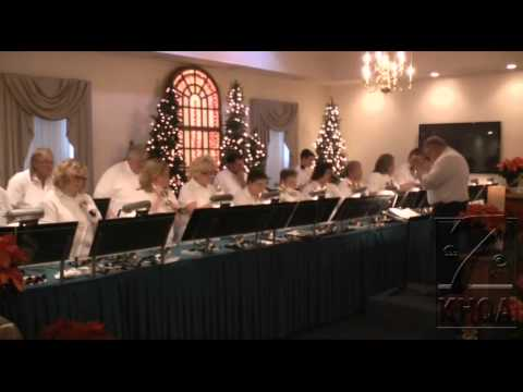 O'Donnell Funeral Home Candlelight Memorial