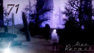 Прохождение Скайрима от Аронда #71 сер. (Джиуб Каирн Душ)