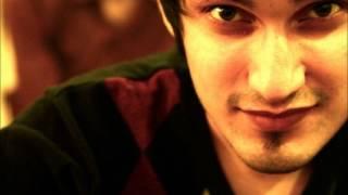 Meri Rooh - Karaoke - Uzair Jaswal