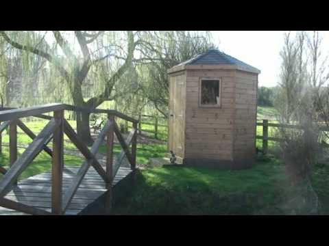 Aallandi Professional Grounds and Garden Maintenance Service