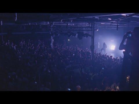 RIN - Access All Areas (Trailer)