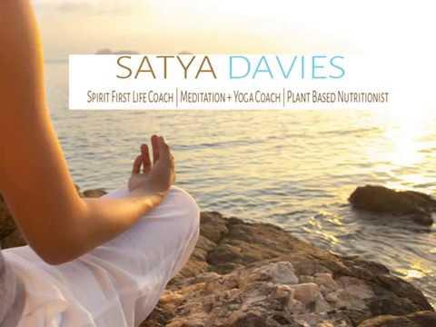 Perfect Healing Yoga Coach in Jacksonville, FL
