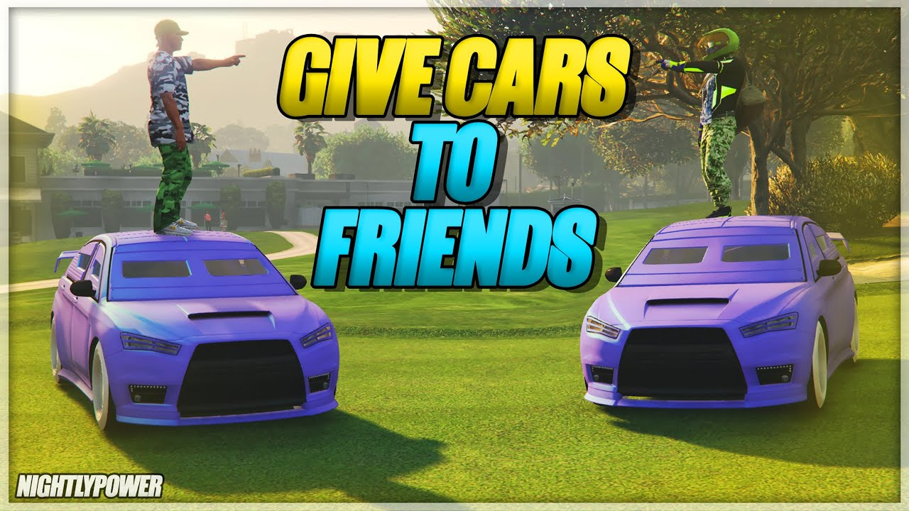 car game 2 player free online
