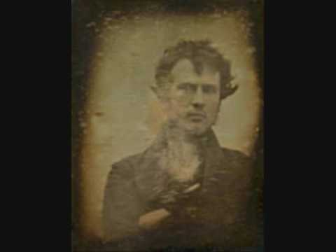 Oldest photographs in the world