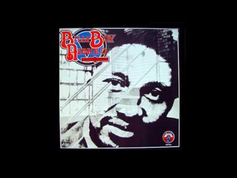 BILLY BOY ARNOLD (Chicago, Illinois, U.S.A) - I Was Fooled