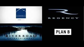 Summit Entertainment/Regency/River Road Entertainment/Plan B
