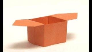 коробочки Самбо.В них помещали кусочки рыбы ,в дар богам.Можно использовать для всяких мелочей
