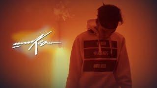 Смотреть клип Kidd Keo - History