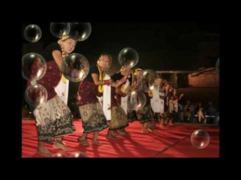 Chapane Le - Nepali Song