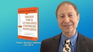 Dr Horowitz raconte la maladie de Lyme (2)