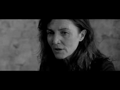 Michelle Fairley on the Royal Court Theatre