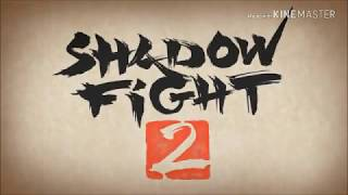 Download Best fight games for android
