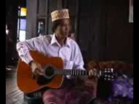 Lagu Lampung AGHUK LAGEI LUNIK GT