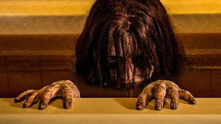 THE GRUDGE - First 10 Minutes From The Movie (2020)
