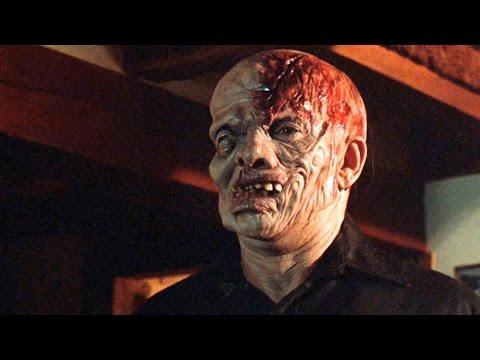 Top 8: Muertes de Jason Voorhees (Friday the 13th)