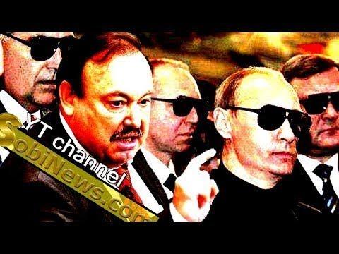 Путин строит дuктaтyру! Гудков: Народ имеет право на peвoлюцuю. SobiNews