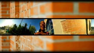 Rootwords - Reprezent (360° Music Video)