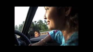 Download Hindi Video Songs - Amrita Dutta - Rimjhim Rimjhim