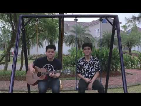 I LOVE YOU 3000 COVER BY Muhammad Hanif Andarevi
