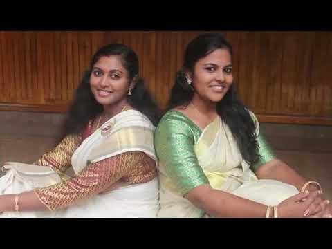 Jimikki kammal Telugu version