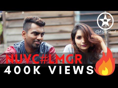 Naan Unnai Vitte Chelvein EDM| LuverNeash Mgr | Thareni Morgan| Style Star Records