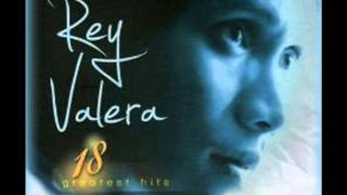 Watch Rey Valera Pangako video