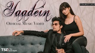 yaadein---jazz-singh-framepixer-latest-song-2019