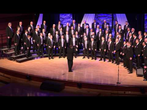 Great Northern Union Chorus - Prayer of the Children