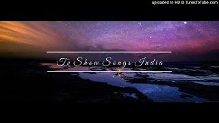 Tere Naam (Female Humming) Bg Tune (Sad Version) - Pardes Mein Hai Mera Dil - Star Plus
