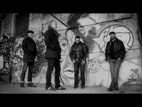 The Migrant Workers - 48 Hours