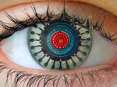 Medical Future: 3 Mind-Blowing Technologies