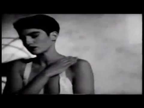 Ryuichi Sakamoto & Iggy Pop - Risky (Official Video)